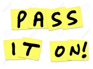 Passiton
